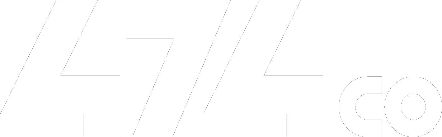 474co